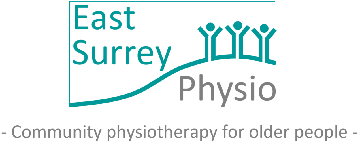 East Surrey Physio